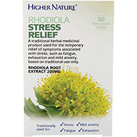 higher-nature-rhodiola-stress-relief-30-x-200mg-tablets