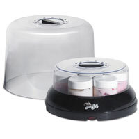 tribest-yolife-yl-210-yogurt-maker