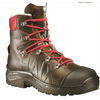 Click to view product details and reviews for Chainsaw Safety Boots Haix Protector Light.