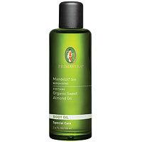 primavera-organic-body-oil-sweet-almond-oil-100ml