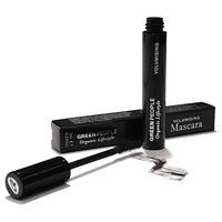 green-people-organic-make-up-volumising-mascara-black-7ml