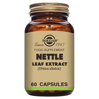 solgar-nettle-leaf-extract-food-supplement-60-vegicaps