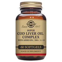 solgar-super-cod-liver-oil-complex-added-epa-dha-60-softgels