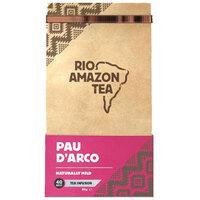 rio-amazon-pau-darco-40-teabags