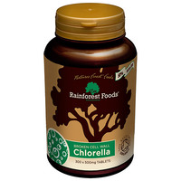 rainforest-foods-organic-broken-cell-chlorella-300-x-500mg-tablets