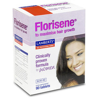lamberts-florisene-for-women-90-tablets