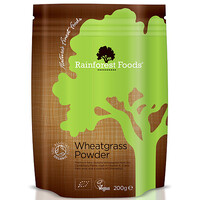 rainforest-foods-organic-wheatgrass-powder-200g