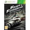 Image of Fast and Furious Showdown [Xbox 360]
