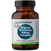 viridian-organic-echinacea-400mg-complex-60-vegicaps