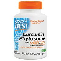 doctors-best-curcumin-phytosome-with-meriva-180-x-500mg-vegicaps