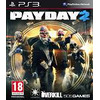 Image of Payday 2 [PS3]