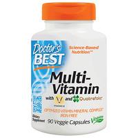 doctors-best-multi-vitamin-vitashine-d3-quatrefolic-90-vegicaps