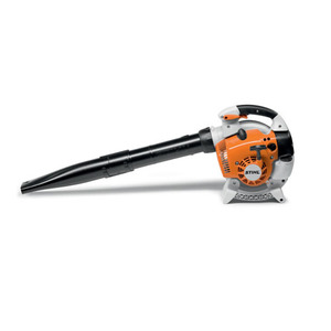 Stihl BG86 C-E Leaf blower Click to verify Price 258.33