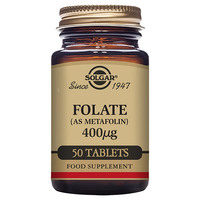 solgar-folate-400mcg-as-metafolin-50-vegan-tablets