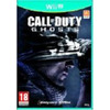 Image of Call Of Duty Ghosts [Wii U]