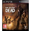 Image of The Walking Dead Game of the Year Edition [PS3]
