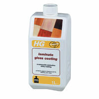 hg-laminate-protective-coating-with-gloss-finish-product-70