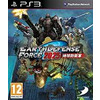 Image of Earth Defence Force 2025 [PS3]