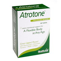 healthaid-atrotone-green-lipped-mussel-60-tablets