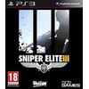 Image of Sniper Elite 3 (III) [PS3]