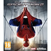Image of Amazing Spiderman 2 [Xbox One]