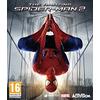 Image of Amazing Spiderman 2 [Xbox One]