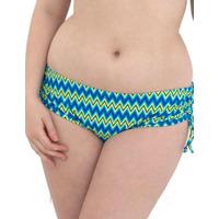 curvy-kate-shockwave-adjustable-bikini-short-cs1213-electric-shock