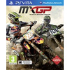 Image of MXGP [PS Vita]