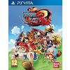 Image of One Piece Unlimited World Red: Straw Hat Edition [PS Vita]