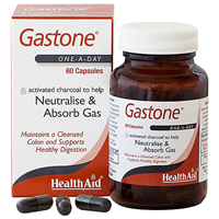 healthaid-gastone-neutralise-absorbs-gas-60-capsules