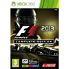 Image of F1 2013 Complete Edition (Formula One) [Xbox 360]