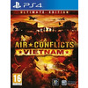 Image of Air Conflicts Vietnam [PS4]