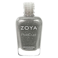 zoya-pixiedust-london-nail-polish-professional-lacquer-15ml