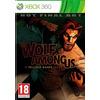 Image of Wolf Among Us [Xbox 360]