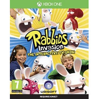 rabbids-invasion-the-interactive-tv-show