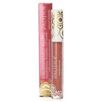 pacifica-enlighten-mineral-lip-gloss-nudist-28g