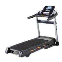 nordictrack-t175-treadmill