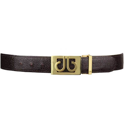 Druh Golf Belts