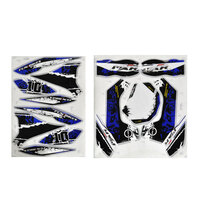 funbikes-mxr-dirt-bike-dark-blue-3m-sticker-kit