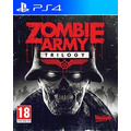 Click to view product details and reviews for Zombie Army Trilogy.