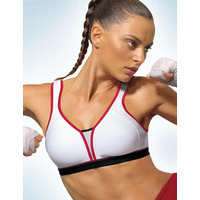 triumph-triaction-extreme-n-sports-bra