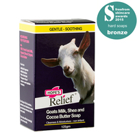 hopes-relief-goats-milk-soap-cleanse-moisturise-125g