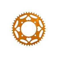pit-bike-gold-rear-alloy-sprocket-41t-428