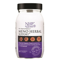 natural-health-practice-meno-herbal-support-balance-60-capsules