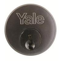 Yale 1122 & 113 Screw In Cylinders  - Screw in cylinder