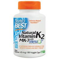 doctors-best-natural-vitamin-k2-menaq7-180-x-45mcg-vegicaps