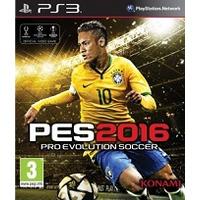 pes-2016-pro-evolution-soccer-2016