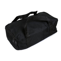 Powerboard Scooter 36V Battery Bag