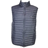 chervo-ernesto-pro-therm-golf-gilet-charcoal-grey-aw15