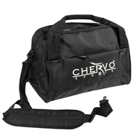 Chervò Umbretta Golf Holdall Black AW15